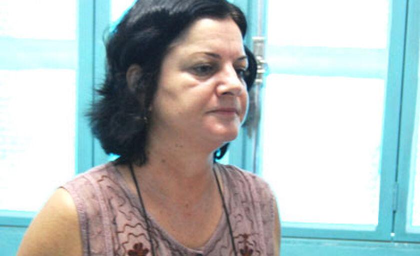 De acordo com a delegada Magali, apenas 10% dos casos são denunciados