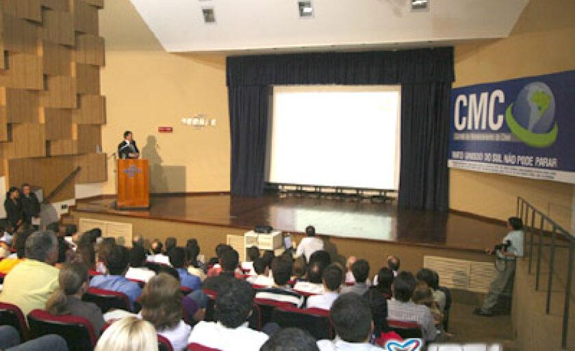 Proposta de antecipar 13º foi lançada na reunião do Comitê de Monitoramento da Crise (CMC)