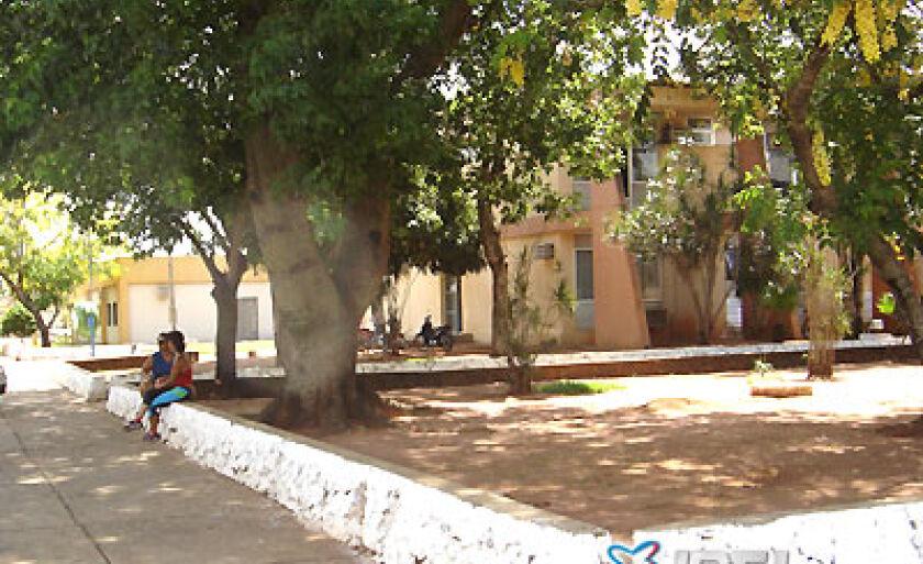 Fórum da Justiça Eleitoral será construído na praça da Justiça, no lado que dá frente para a rua Duque de Caxias