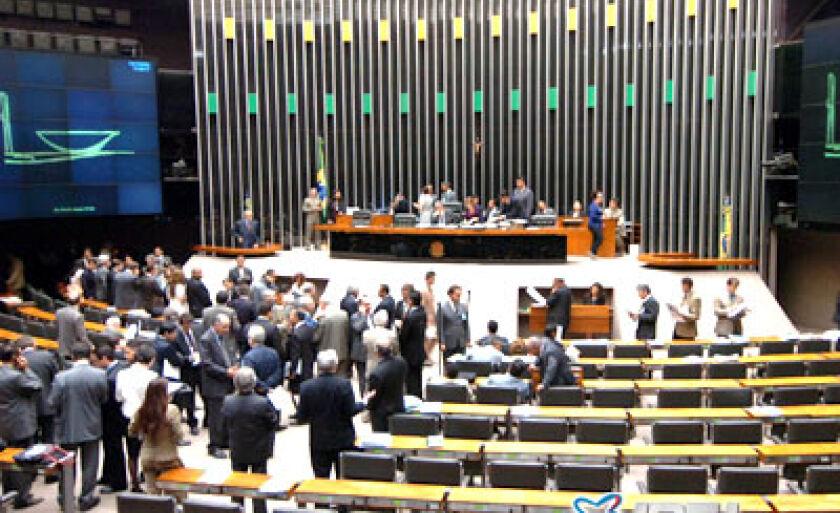 Promulgação da PEC regulariza a situação de 57 municípios, inclusive, Figueirão e Paraíso das Águas no MS