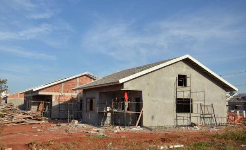 Em média, três-lagoenses financiam R$ 117 mil para realizar o sonho da casa própria