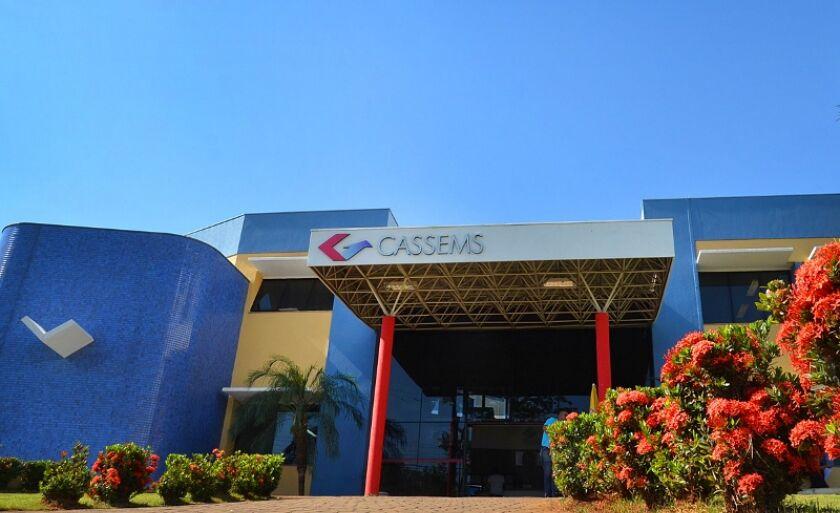 Vagas são para níveis médio e superior e irão atender o Hospital da Cassems de Campo Grande