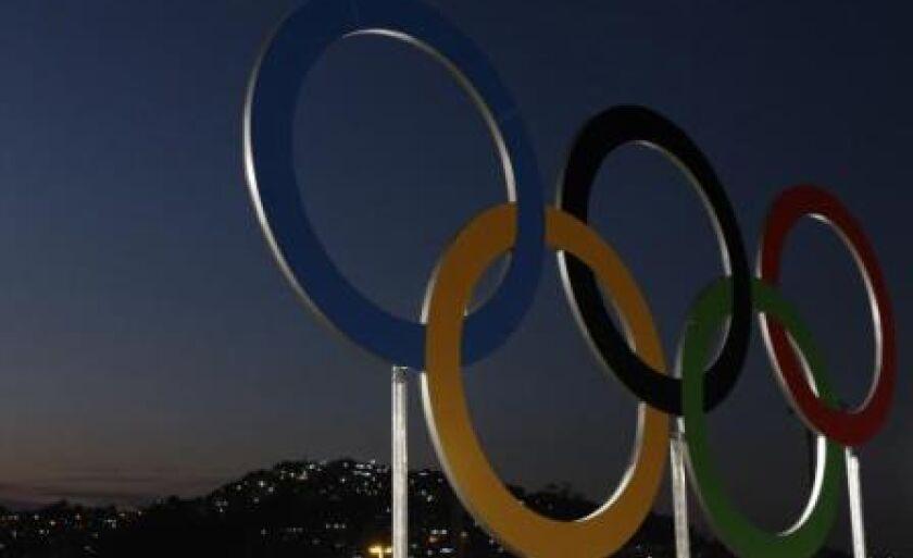 No total, 46 defensores públicos atuaram de forma voluntária nos Jogos Rio 2016