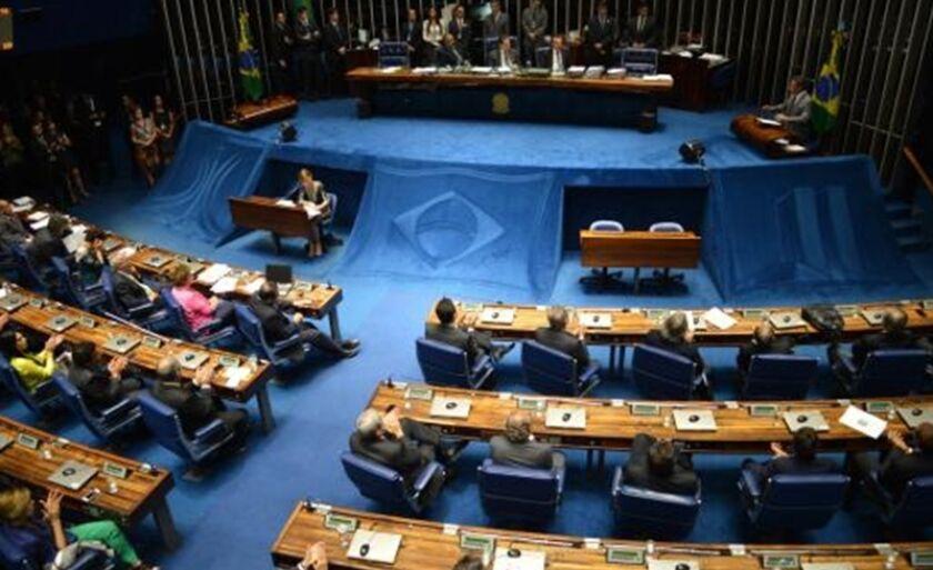 Atividades no Congresso Nacional serão retomadas no dia 2 de fevereiro