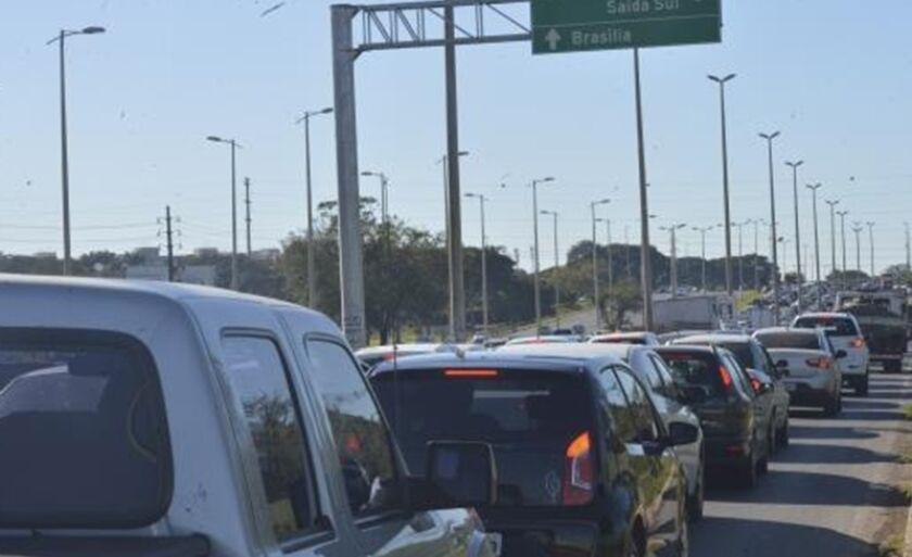 Até fevereiro, as ações estarão concentradas no apoio à Operação Rodovida, coordenada pela Polícia Rodoviária Federal com o objetivo de evitar acidentes nas rodovias durante o período das férias de verão até o carnaval