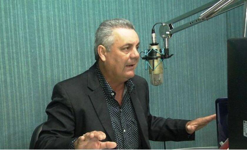 Em seis meses, prefeito de Três Lagoas diz que houve muitos avanços na cidade