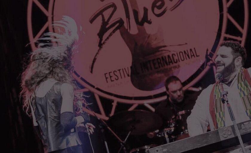 Entre os destaques está o pianista paulistano Adriano Grineberg, considerado o maior nome do Piano Blues brasileiro