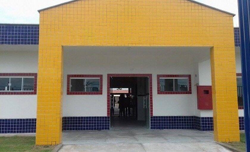 Rede municipal vai abrir mais 440 vagas em Centros de Educação Infantil