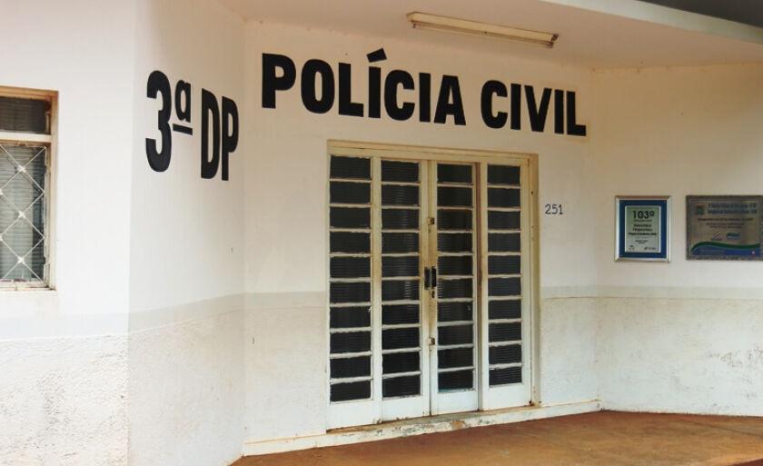 Inquérito para apurar os crimes de maus-tratos e agressão deverá ser aberto pela 3ª Delegacia da Polícia Civil