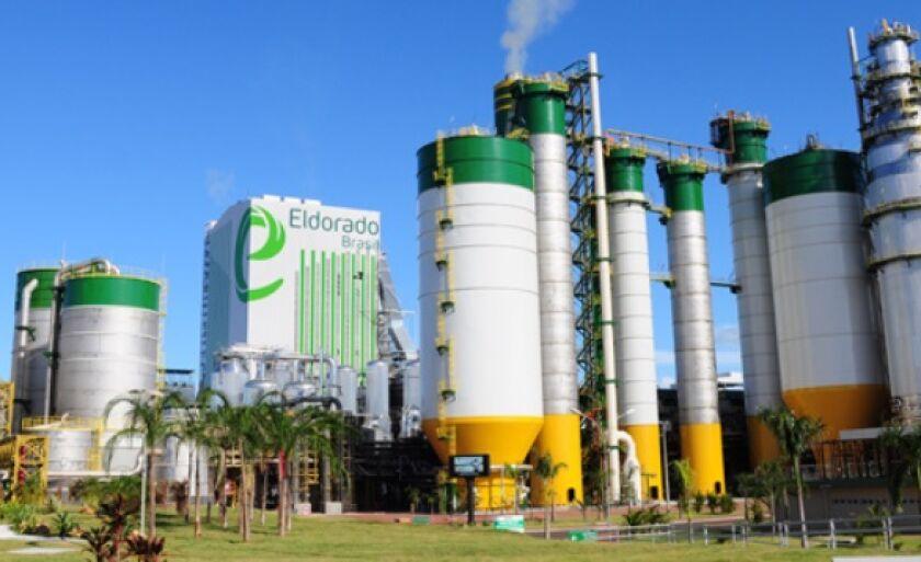Arauco e J&F assinam acordo e venda da Eldorado está prestes a se concretizar
