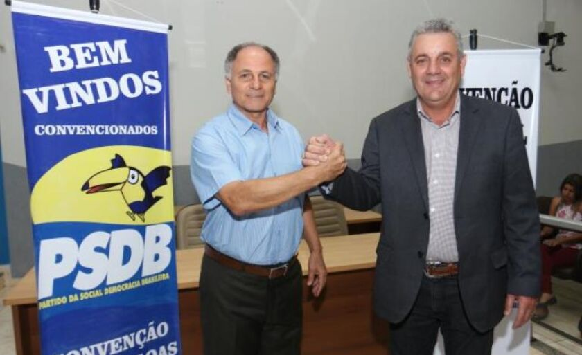 Advogado José Pereira assume nova Secretaria Geral da Prefeitura
