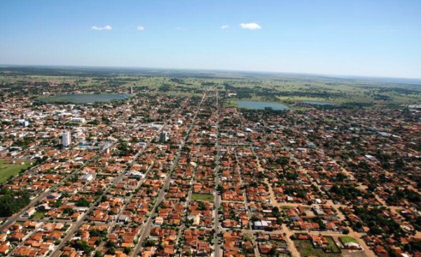 Três Lagoas completa 102 anos em franco desenvolvimento