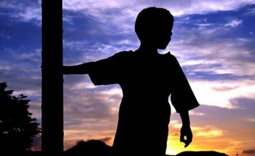 Atualmente, 41 crianças e adolescentes estão nos três abrigos que existem em Três Lagoas