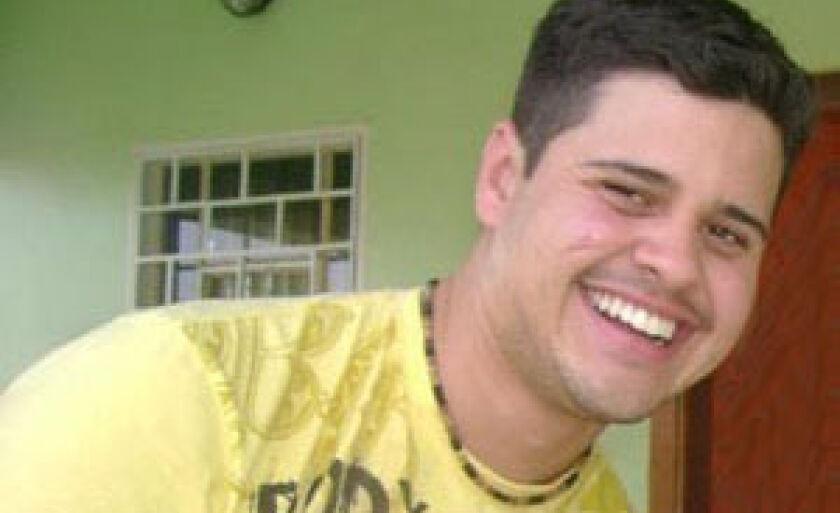 Após oito ano do crime que matou o jovem Vanderlan Alves de Freitas Júnior, conhecido como Delanzinho, está marcado para ter início às 8h