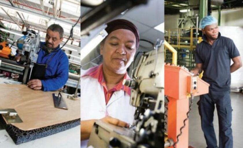 O plano de ação visa o aprofundamento da cooperação industrial entre os Brics