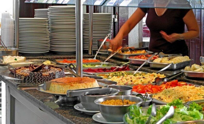 Suposto caso de racismo teria acontecido em restaurante de Paranaíba