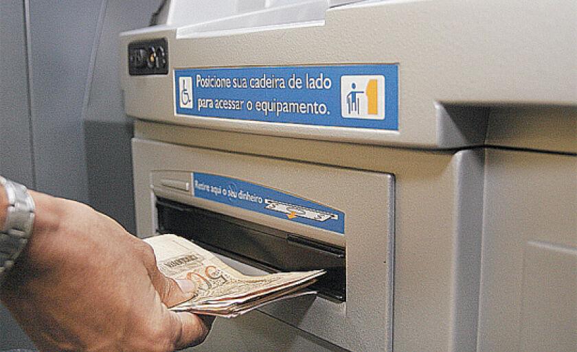 Foram depositados R$ 2.381 milhões que já estão nas contas dos servidores