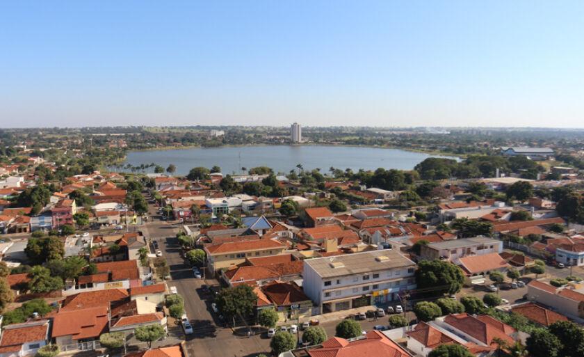 De janeiro até agora, o município já arrecadou R$ 63,7 milhões com o ICMS