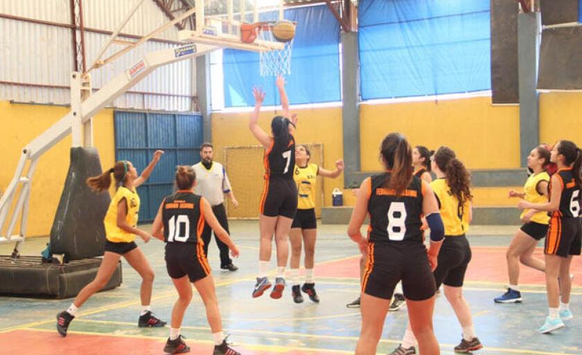Equipes participam com mais de 150 atletas do MS que disputaram os Jojums