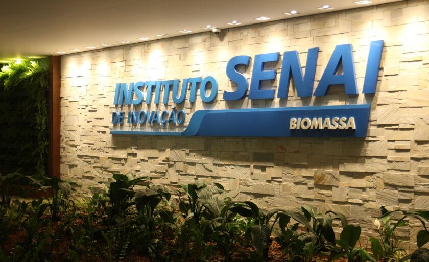 Instituto recebeu investimentos de R$ 35 milhões e será referência internacional em pesquisa