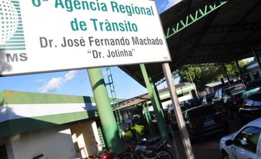 Agência de Três Lagoas é aberta à população das 7h30 às 13h30