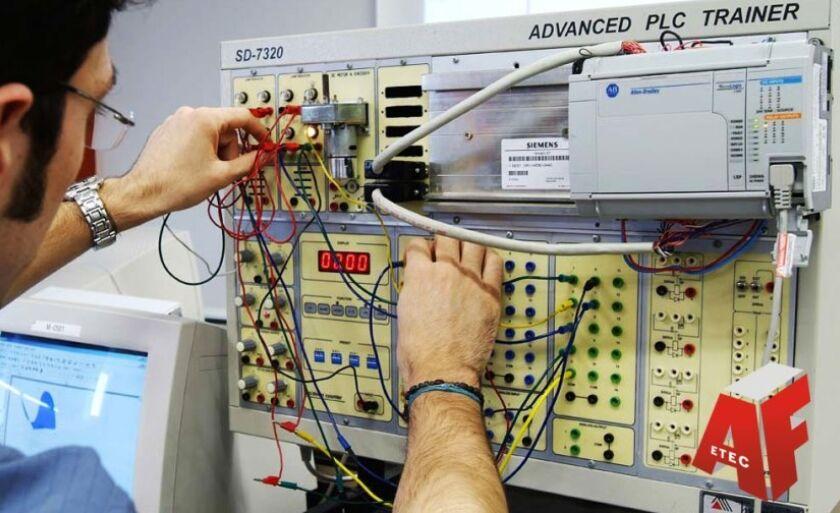 Instituto abre 160 vagas para cursos técnicos em Três Lagoas