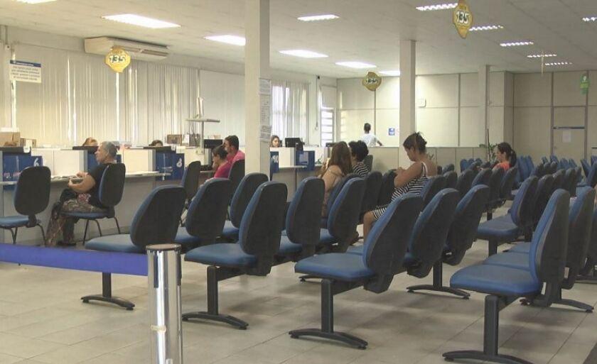 Para a mudança, INSS de Três Lagoas não abrirá na segunda-feira