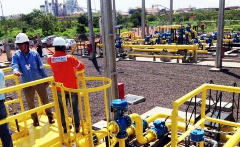 Companhia de Gás do Estado de Mato Grosso do Su abre processo seletivo para contratação de estagiários