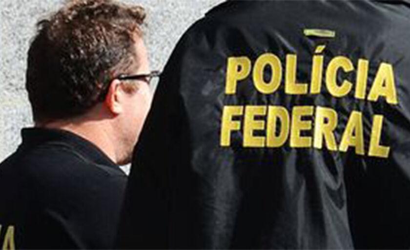 Polícia Federal prendeu preventivamente o diretor-presidente da JBS, Wesley Batista, na manhã de hoje (13)