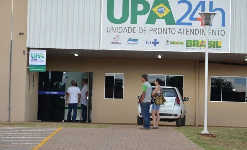 Contratados pela prefeitura vão atuar nas unidades de saúde do município