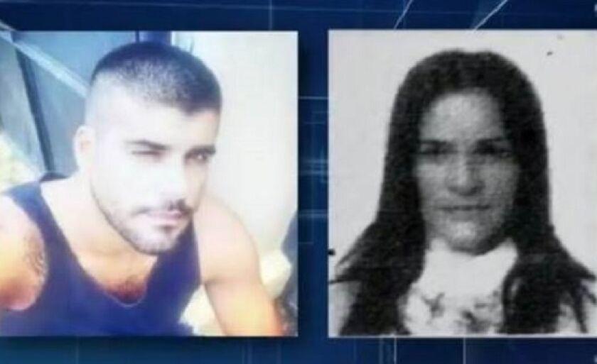 Rede Globo comete erro e divulga foto de paranaibense como ladrão de banco