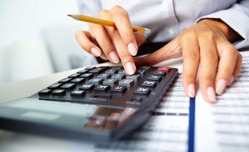 Os R$ 9 bilhões serão disponibilizados por sete instituições financeiras