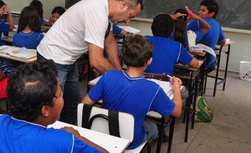 Edital foi publicado no Diário Oficial de quarta-feira