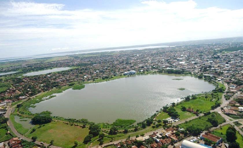 Três Lagoas subiu 16 posições e é a 62ª melhor cidade do país para se investir em negócios