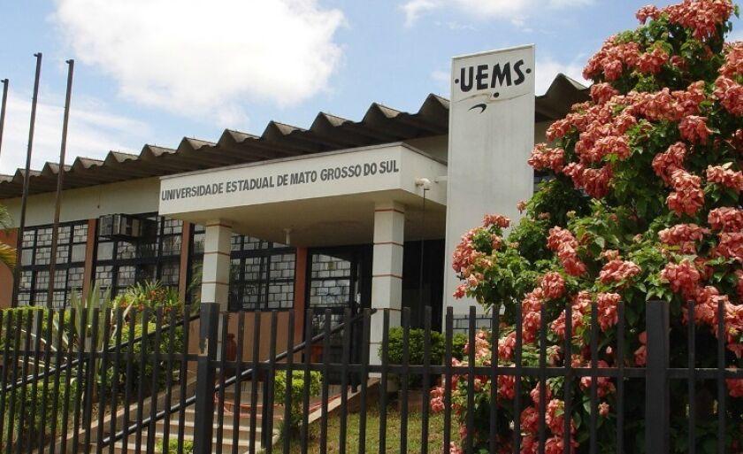 O Simpósio será realizado entre os dias 24 e 28 de outubro, na unidade universitária de Paranaíba