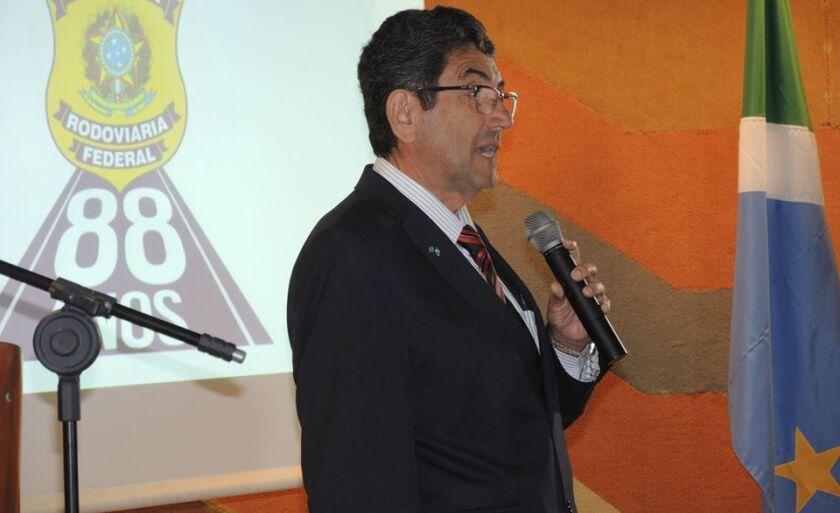 Nelson Cintra também responde a dois processos eleitorais
