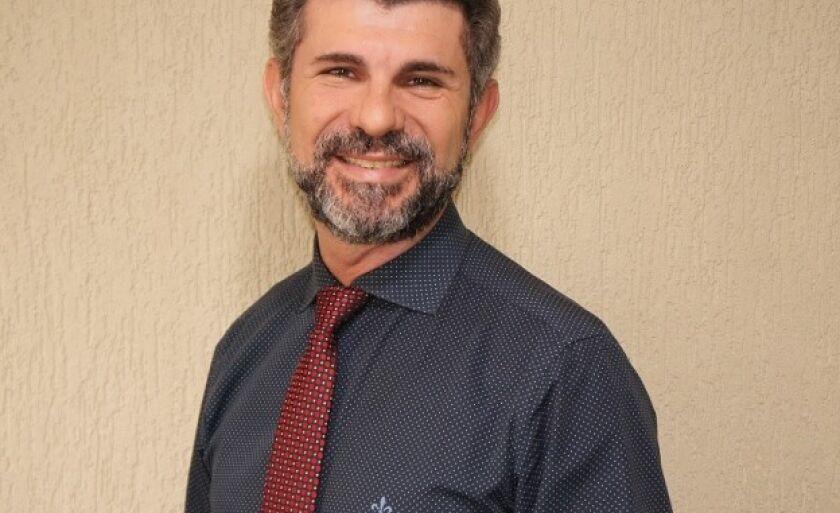 Valdecir Cremon *É jornalista e editor do Jornal do Povo