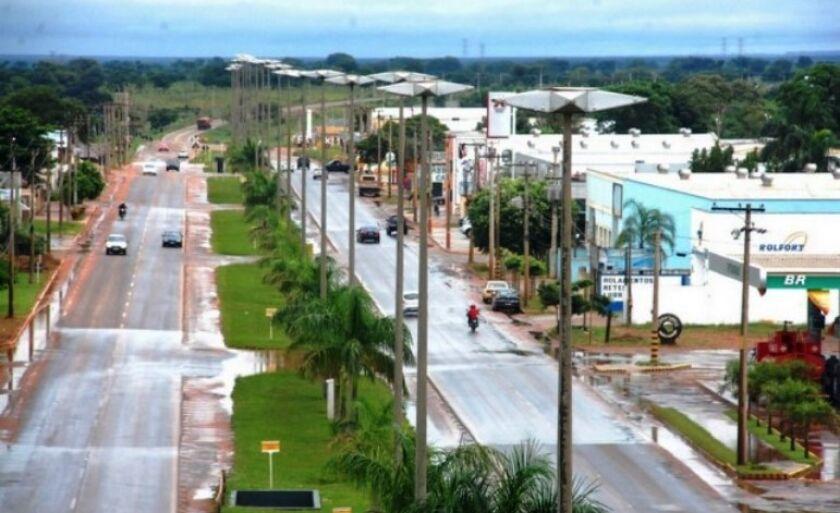 Há quatro anos existem tratativas entre a prefeitura e a Polícia Rodoviária Federal para que a fiscalização nesse trecho da rodovia passe a ser de responsabilidade do município