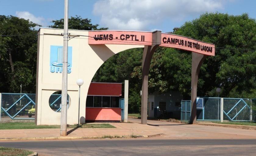 O anfiteatro da UFMS campus II será palco da peça teatral 'Ópera do Malandro'