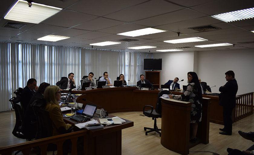 Julgamento foi realizado anteontem na sede do STJD, no Rio; júri foi unânime contra time de futebol