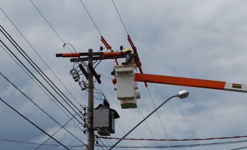 Na sessão da próxima terça-feira, Câmara deve abrir CPI para apurar serviço prestado pela Elektro