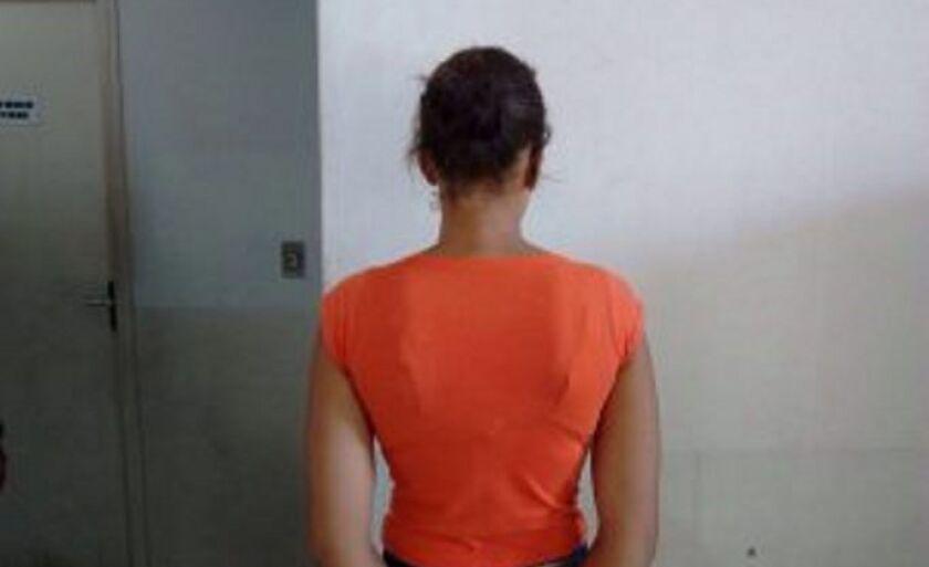 Mulher confessou à polícia envolvimento na morte do marido