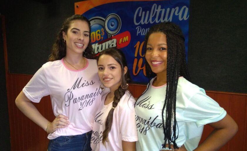 A campanha visa além do fator social, a classificação no concurso de beleza Miss Mundo MS