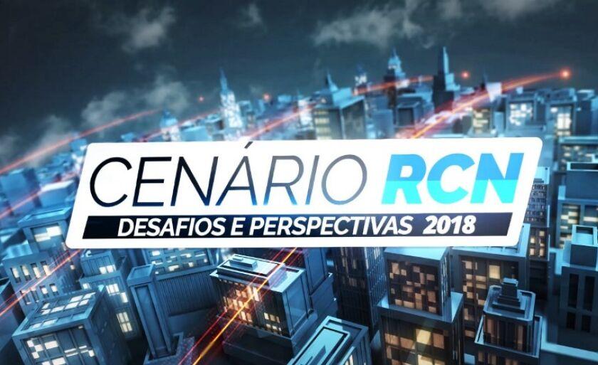 Entrevistas serão publicas no Jornal do Povo e exibidas na Rádio Cultura FM e na TVC - Canal 13