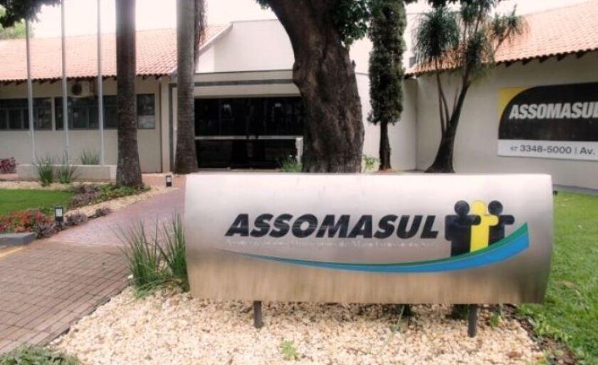Presidente da Assomasul defende que cobrança da taxa de lixo seja feita junto com a da conta de água em todo o Estado