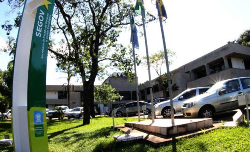 Feriados instituídos pelos municípios serão observados pelos órgãos e entidades da Administração Direta e Indireta do Poder Executivo Estadual