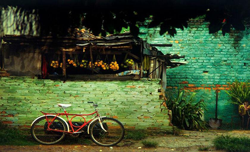 O Festival de Fotografia Tiradentes acontece desde 2011, revelando talentos e fomentando o fazer fotográfico
