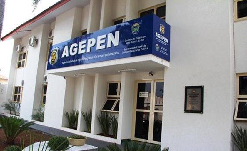Para mais esclarecimentos, os servidores podem entrar em contato com a Corregedoria Geral da Agepen