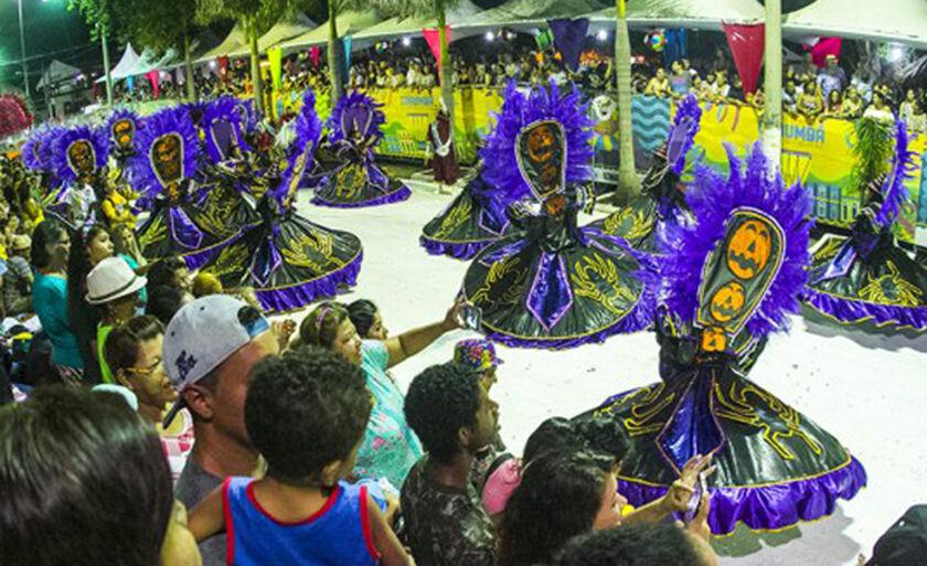 Carnaval de Corumbá, considerado o melhor do Estado, deve movimentar R$ 12 milhões na economia local