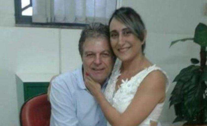 Renato Ottoni assassinou Halley e se matou, segundo a polícia